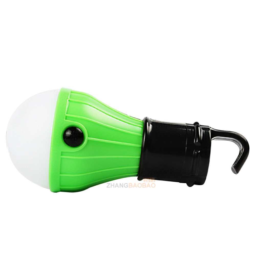 led zeltlampe campingleuchte h ngelampen outdoor camping h nger lampe laterne. Black Bedroom Furniture Sets. Home Design Ideas
