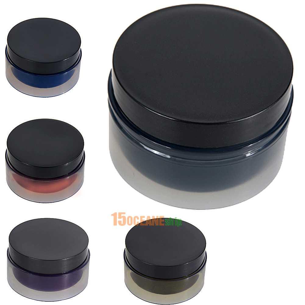 main image - Colorant Semi Permanent
